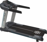 Telebrands 3 HP AC Motorized Treadmill