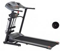 Afton M5 Treadmill