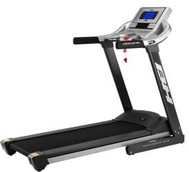 BH Fitness G6415c Rt Aero Treadmill