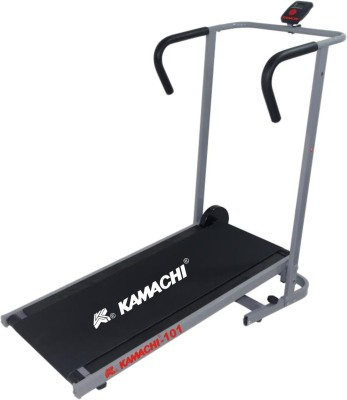 Kamachi MT-101 Manual Treadmill