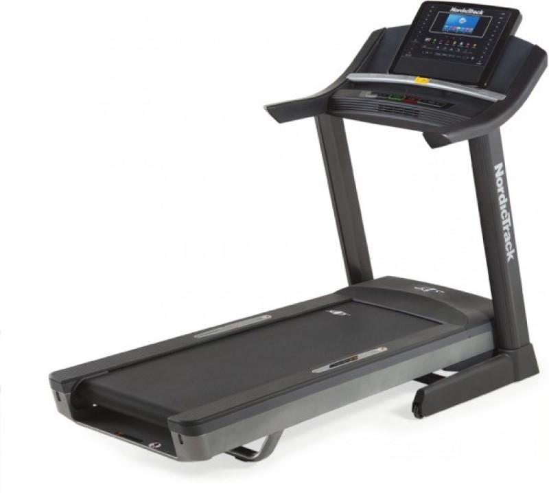 NORDICTRACK T 22.0 Treadmill