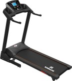 Kamachi 999 Motorized Treadmill
