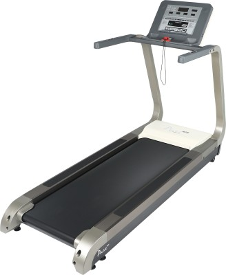Tunturi Run 4.0 Treadmill