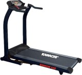 Kamachi 100 Motorized Treadmill