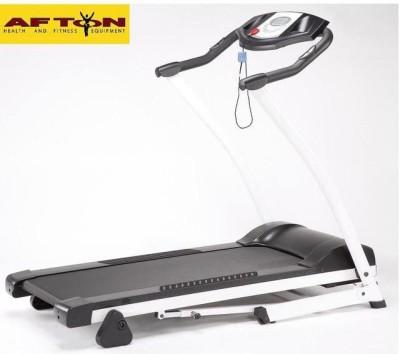 Afton XO-100 Treadmill