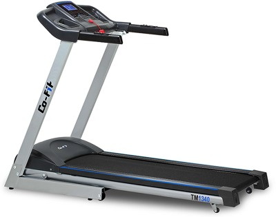 CoFit Home Treadmill