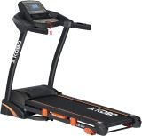 Kobo 3 H.P Treadmill For Home Gym Cardio...