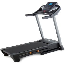 NORDICTRACK T 9.2 Treadmill
