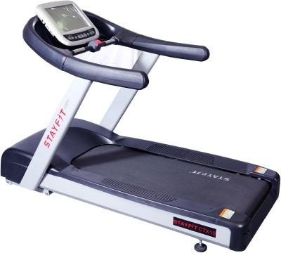 Stayfit CTX10 Treadmill