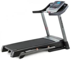 NORDICTRACK T 12.2 Treadmill