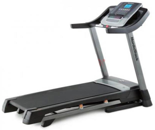 Deals | Cardio Equipment Treadmills, Cross Trainers...