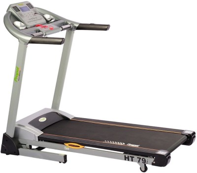 Propel HT79i Treadmill