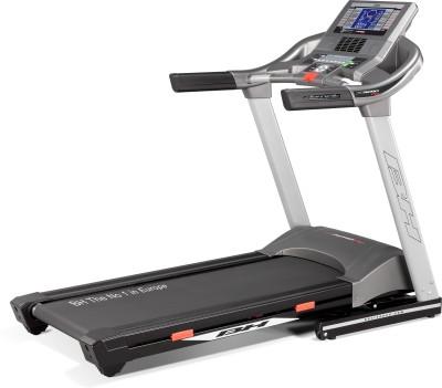 BH Fitness G6421c Rt Aero Pro Treadmill Treadmill