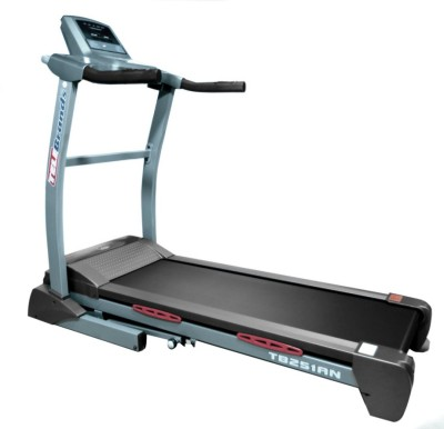Telebrands 2.5 HP AN New Model Treadmill
