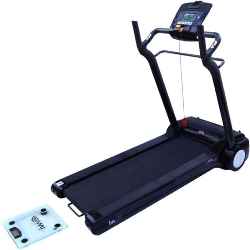 Stag T1.65 IWM Treadmill