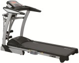 Robotouch Foldable Treadmill