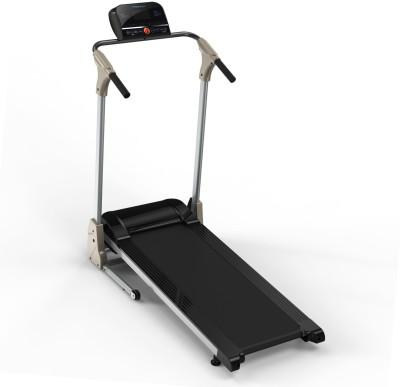 Telebrands 1 Hp Treadmill