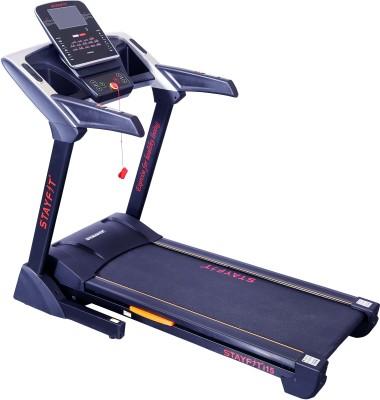 Stayfit i15 Treadmill