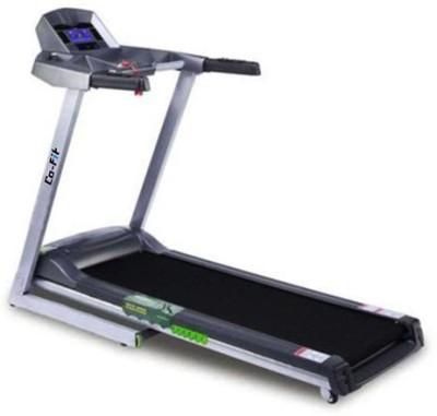 Co-Fit Co-Fit Treadmill Treadmill