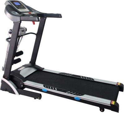 Afton M7 Treadmill