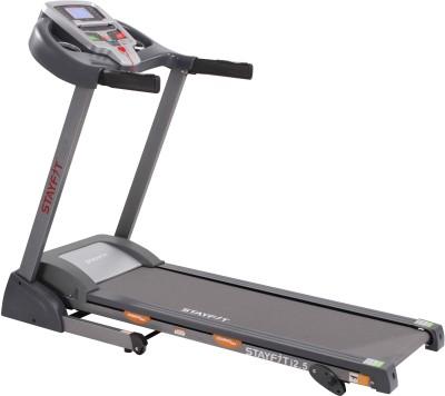 Stayfit i2.5 Treadmill