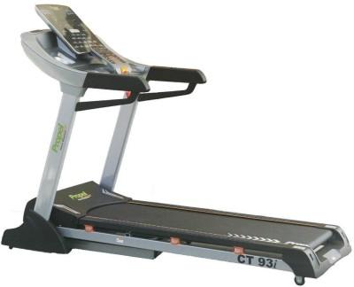 Propel CT93i Heavy Duty Foldable Treadmill