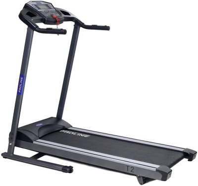 Proline Fitness T2 Treadmill