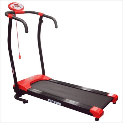 Telebrands 0.75 Hp Treadmill