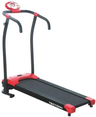 Telebrands 0.75 Hp Treadmill