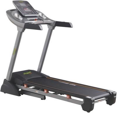 Propel PT81I Treadmill