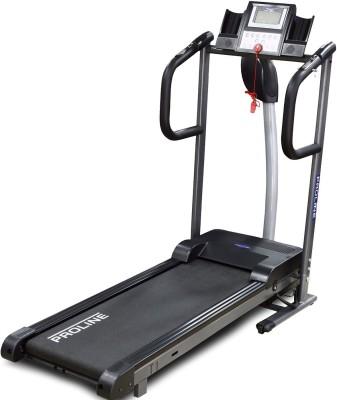 Proline Fitness T1 Treadmill
