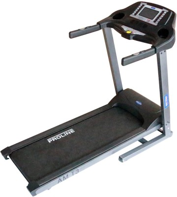 Proline Fitness T3 Treadmill