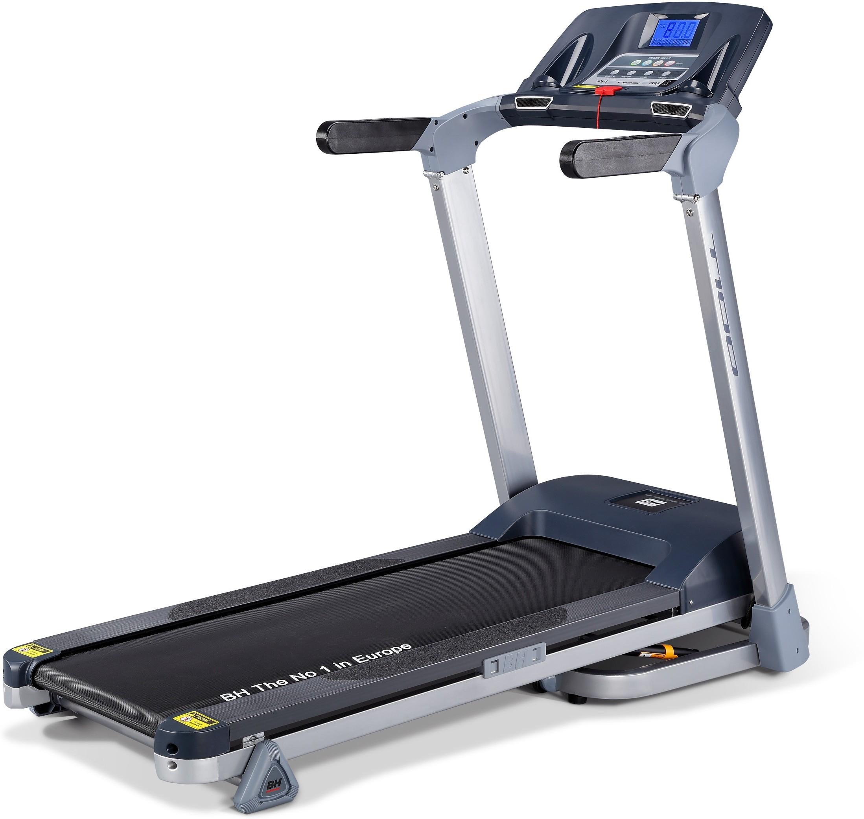 BH Fitness Bt6441t 100 Treadmill