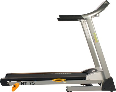 Propel HT 75 Treadmill