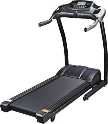 Telebrands 2 Hp 201 Auto Incline Treadmill