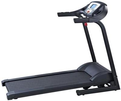 Afton XO-250 Treadmill