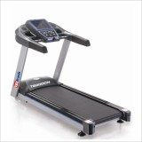 Telebrands 2 Hp Ac Treadmill