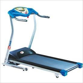 Telebrands 1.5 Hp Treadmill