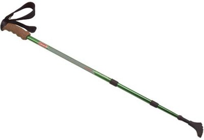 Coleman 3 Section Trekking Pole(Aluminium)