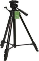 Benro T-600EX(Supports Up to 3000 g)