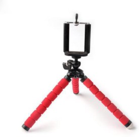 Mp creation BA1028 Tripod Kit