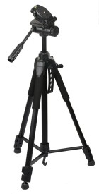 PHOTRON 560 STEADY Tripod