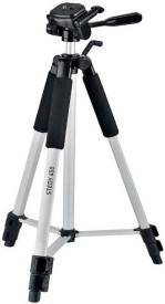 Cp stedy 450 Tripod(Multicolor, Supports Up to 2.75 g)