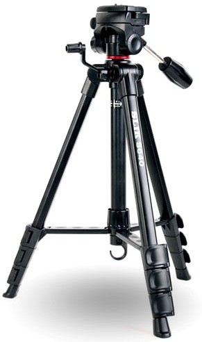 Deals | From ₹845 Manfrotto, Fotonica.