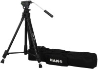 Hako Dv 940(Black, Supports Up to 3500 g)