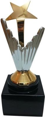 Frontfoot Sports FTK Star 41 Trophy