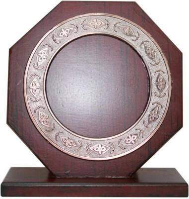 Venus V25-1 Trophy