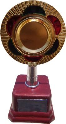 Decor8 275D Trophy(M)