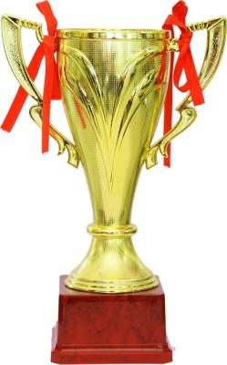 Trophy Emporium Champion Cup2 Trophy(M)