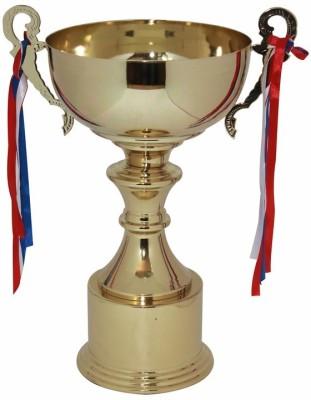 Frontfoot Sports FT 2427 (35.5 cm) Trophy